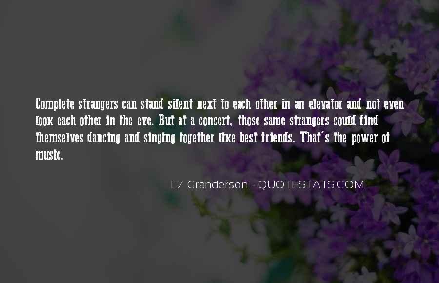 Friends Best Friends Quotes #126506