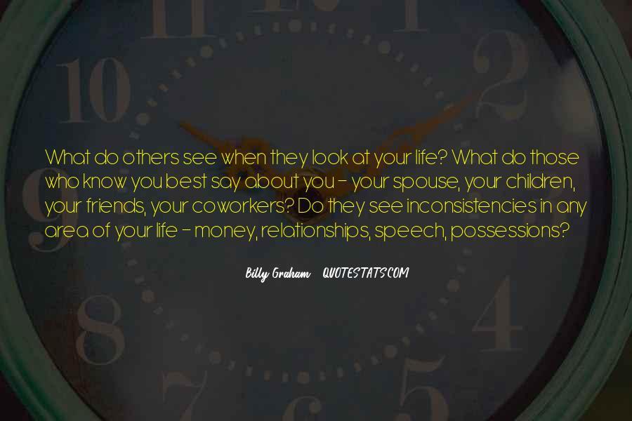 Friends Best Friends Quotes #137427