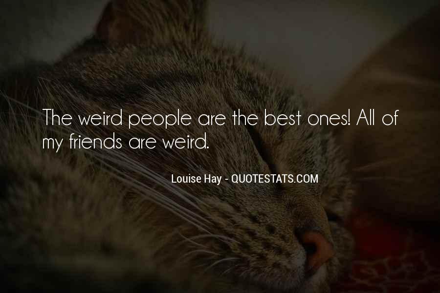 Friends Best Friends Quotes #143684