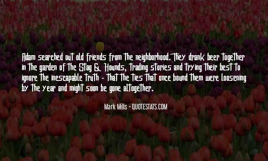 Friends Best Friends Quotes #148520
