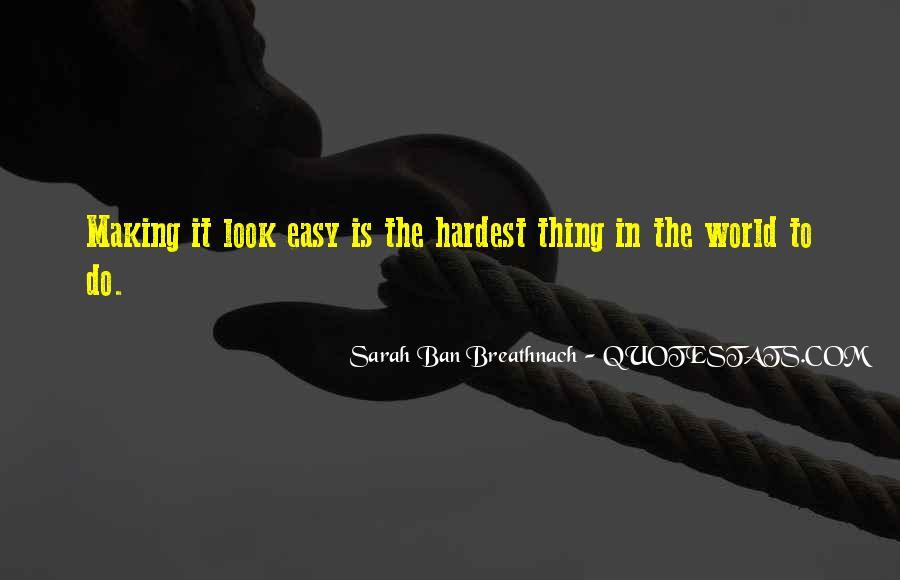 Friends Best Friends Quotes #150723