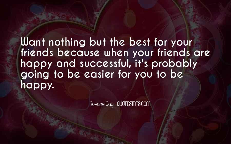 Friends Best Friends Quotes #15408