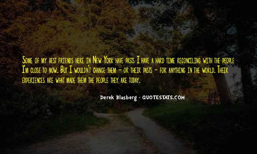 Friends Best Friends Quotes #156607
