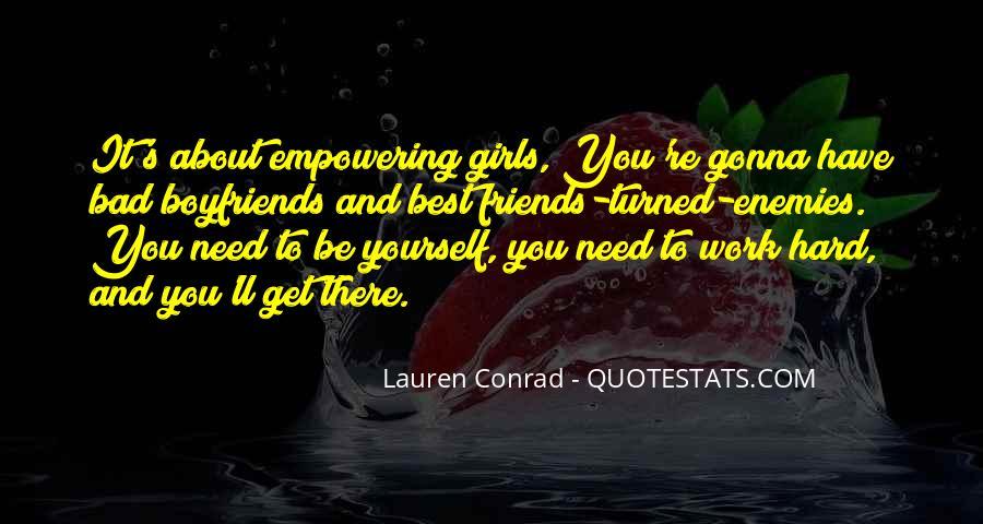 Friends Best Friends Quotes #158921