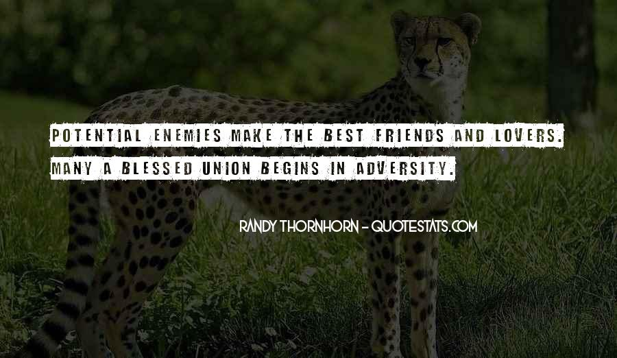 Friends Best Friends Quotes #169668