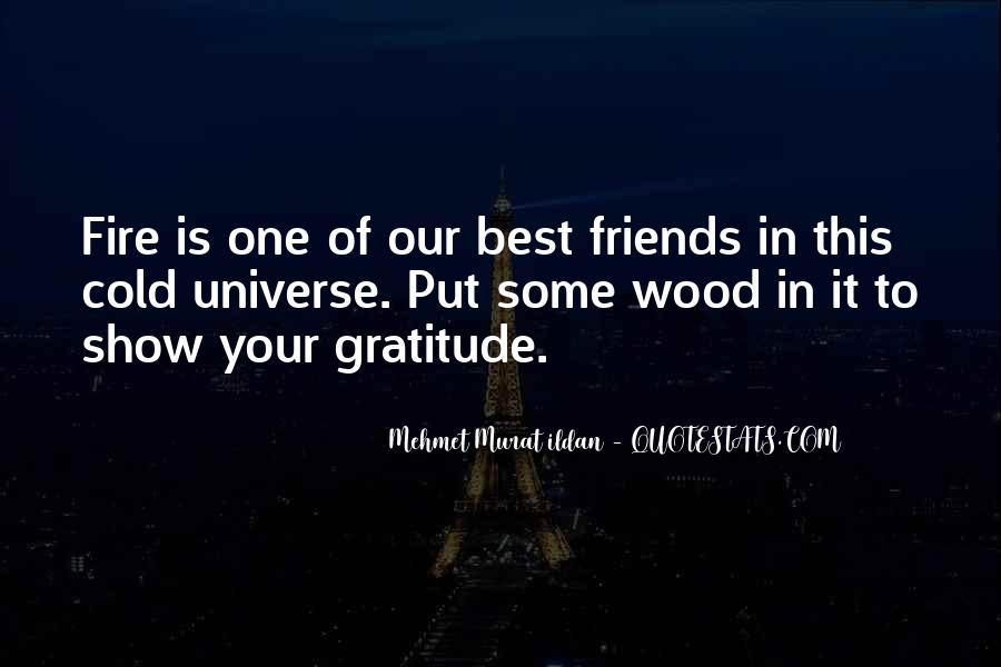 Friends Best Friends Quotes #171418