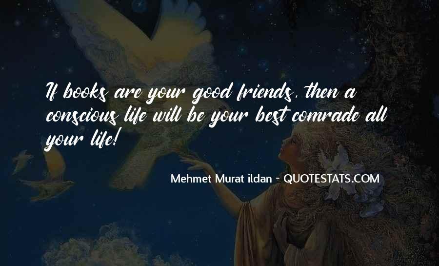 Friends Best Friends Quotes #180586