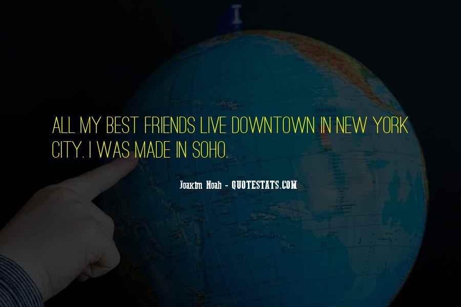 Friends Best Friends Quotes #36875