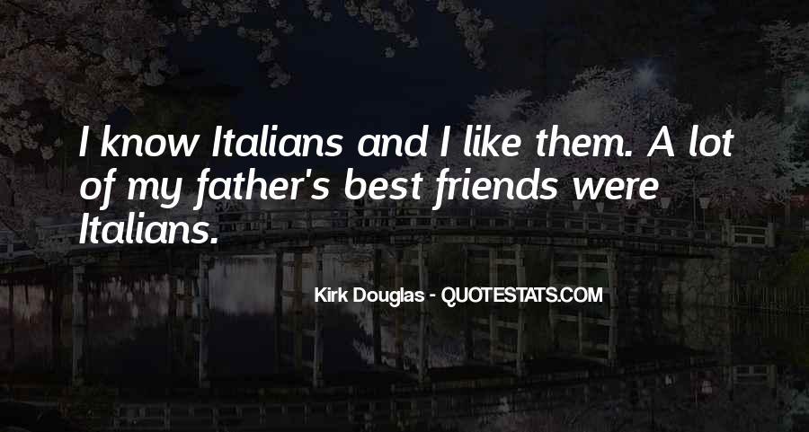 Friends Best Friends Quotes #43762