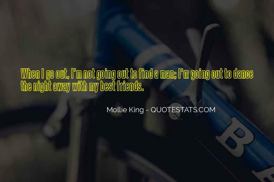Friends Best Friends Quotes #57599
