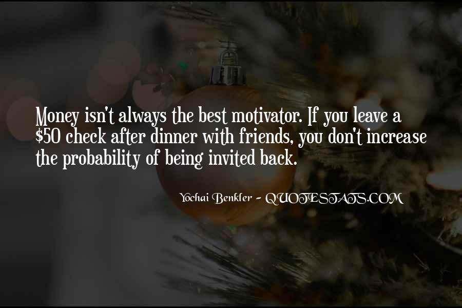 Friends Best Friends Quotes #61460