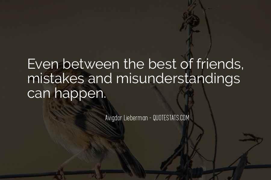 Friends Best Friends Quotes #78516