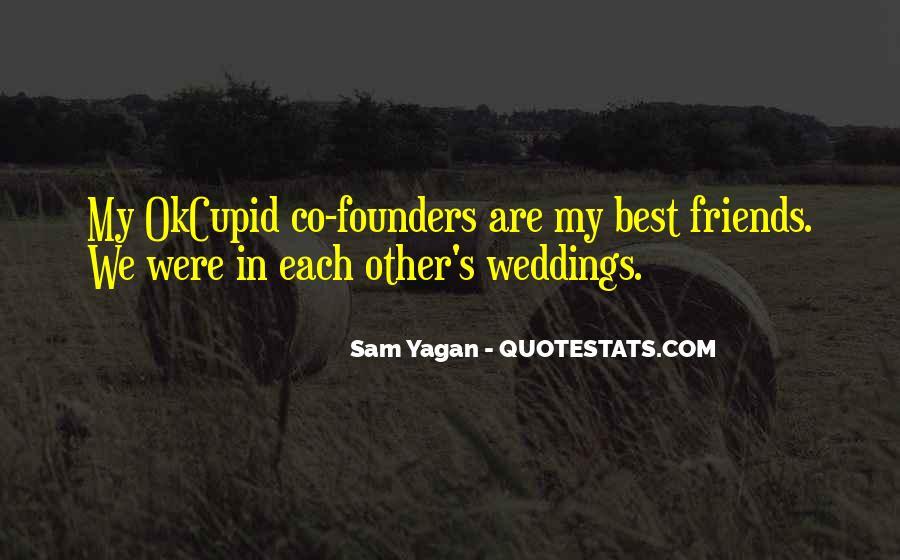 Friends Best Friends Quotes #84531