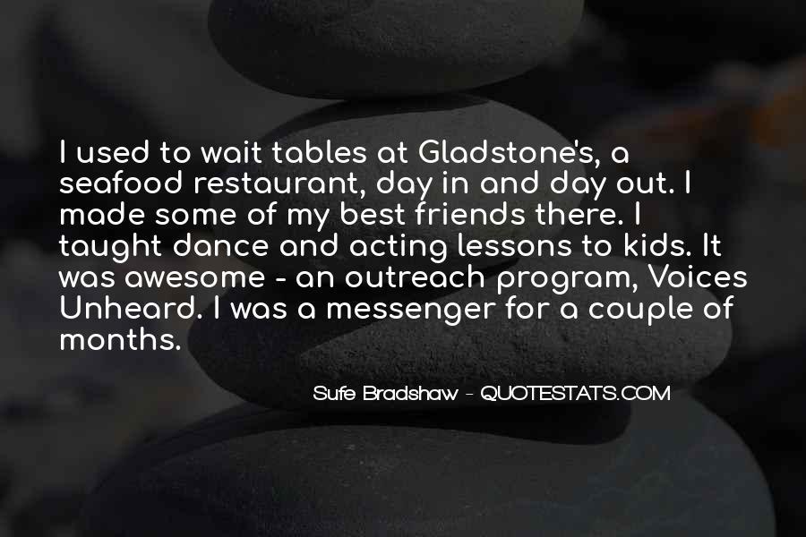 Friends Best Friends Quotes #90494