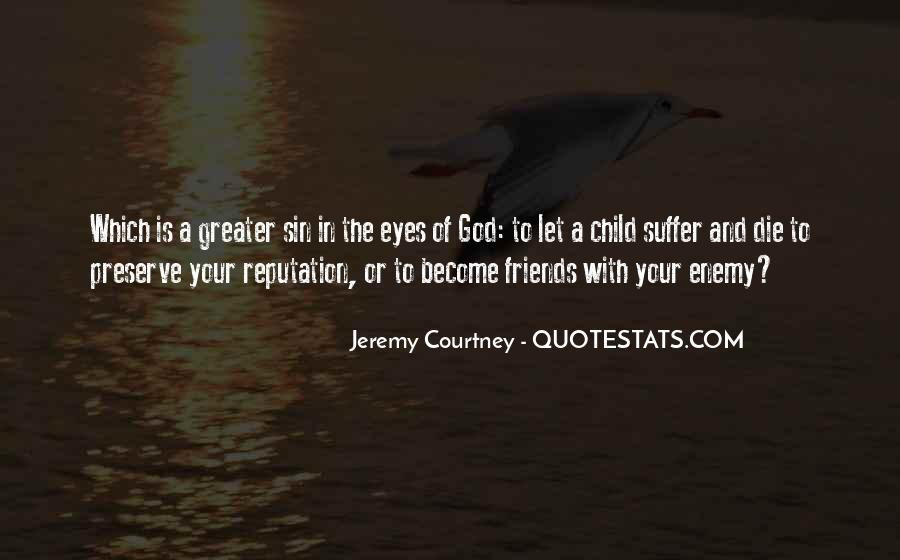 Friends In God Quotes #1185320