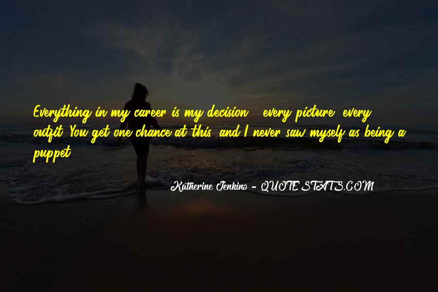 Friends Life Adviser Quotes #542408