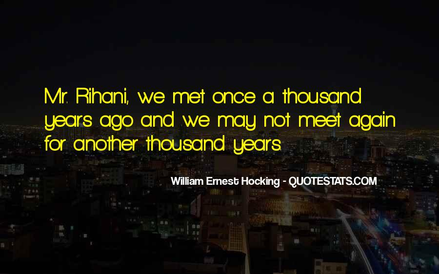 Friends Love Travel Quotes #1362122
