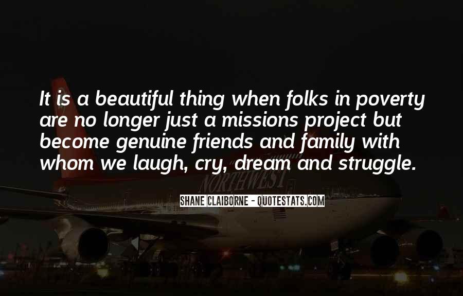 Friends No Longer Quotes #1856906