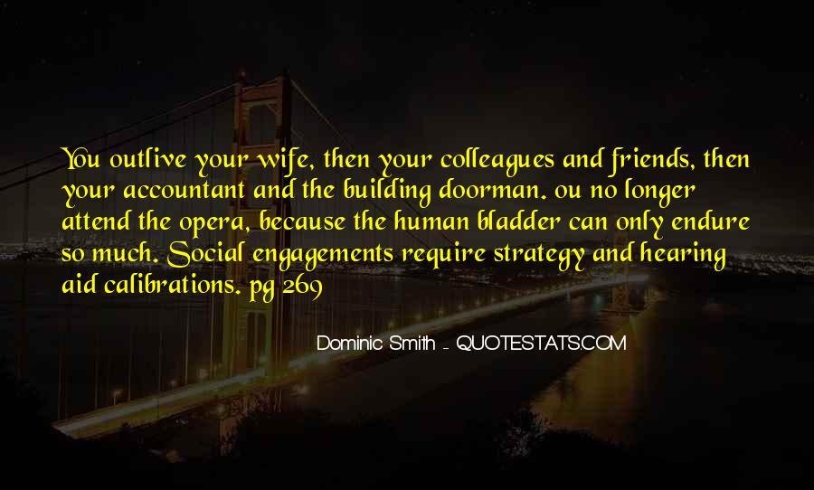 Friends No Longer Quotes #431459