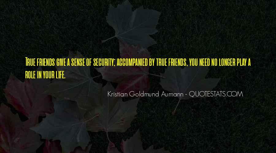 Friends No Longer Quotes #617299
