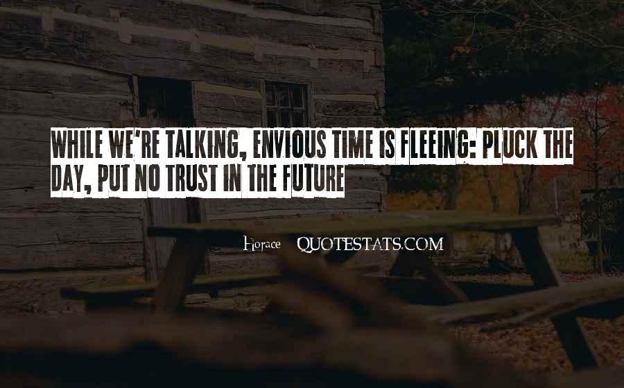 Friends Phalanges Quotes #1753213