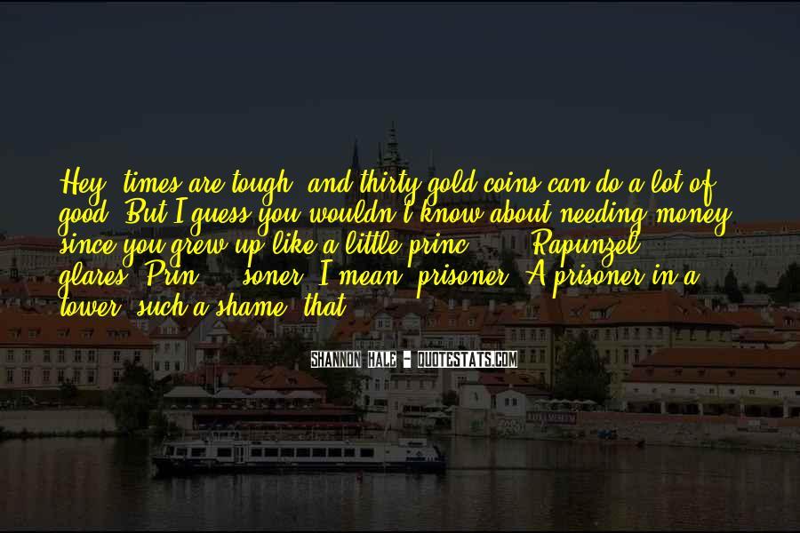 Friends Regina Phalange Quotes #1074968