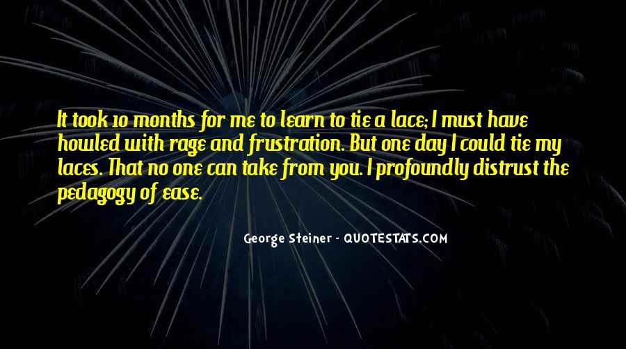 Friends Sitcom Quotes #1640978