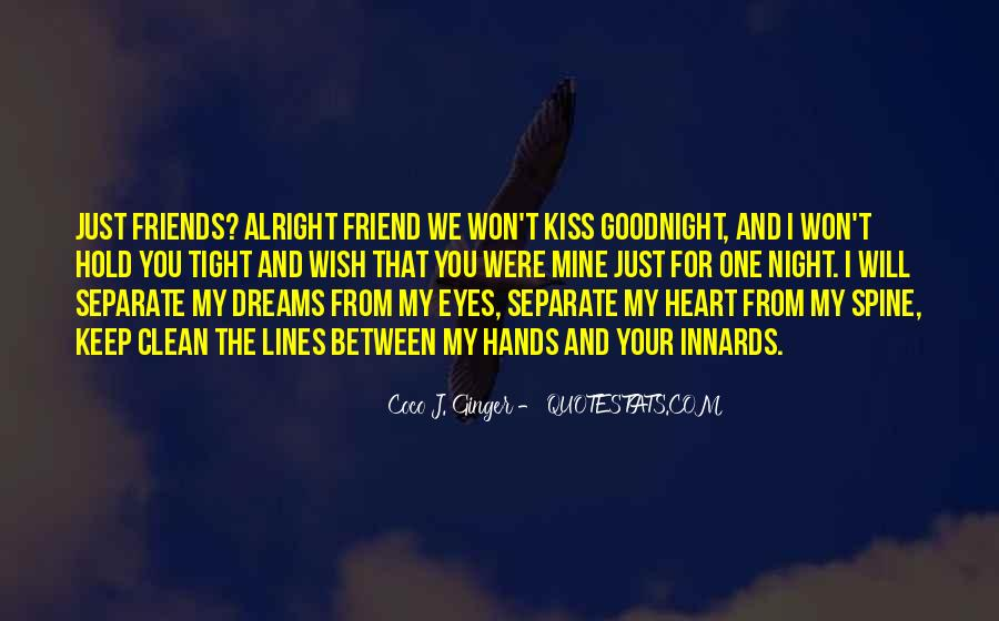 Friends You Keep Quotes #48511