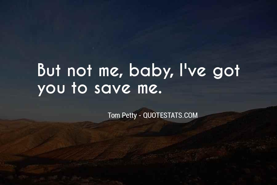 Friendship And Baby Quotes #202170
