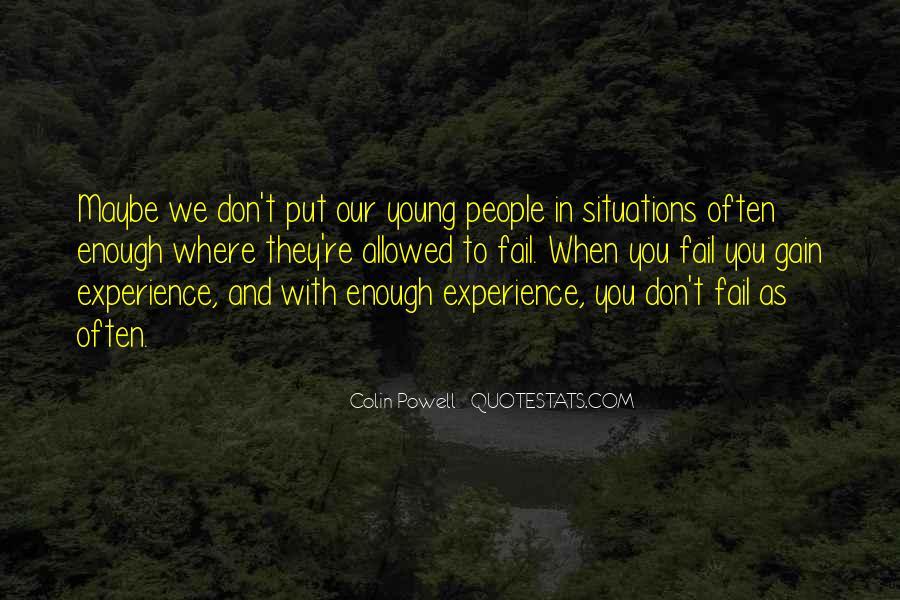 Friendship Backstabber Quotes #10231