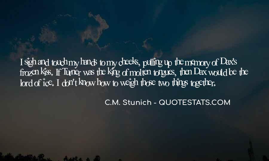 Friendship Backstabber Quotes #262244