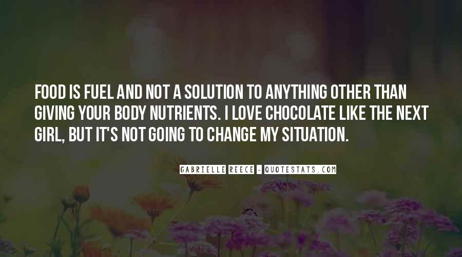 Friendship Built Quotes #35532