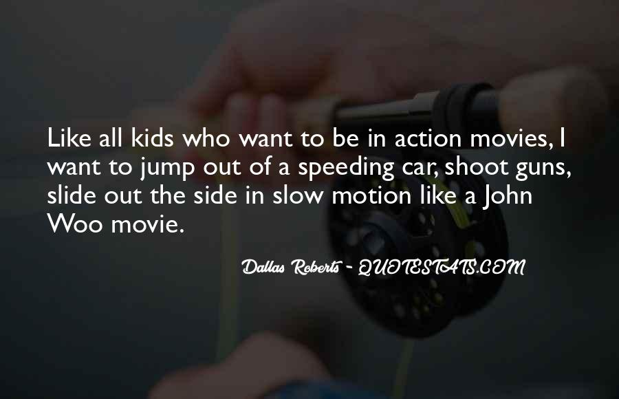 Quotes About Guns From Movies #1164764