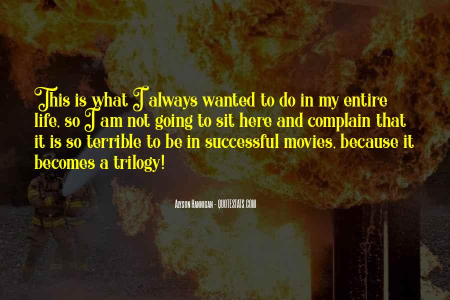 Quotes About Guns From Movies #303985