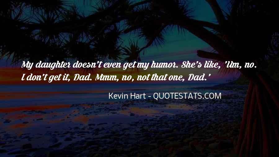 Friendship Haiku Quotes #1170641