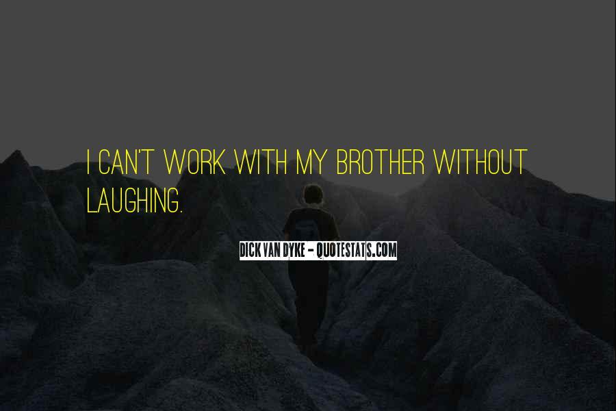 Friendship Haiku Quotes #224722