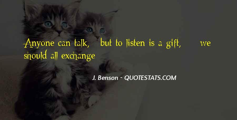 Friendship Haiku Quotes #292630