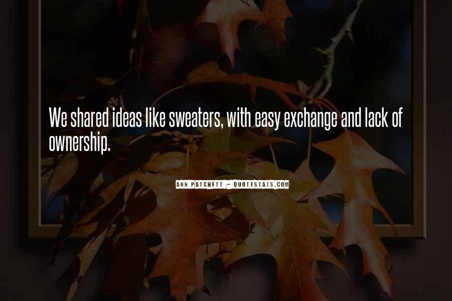 Friendship Is Not Easy Quotes #1005123