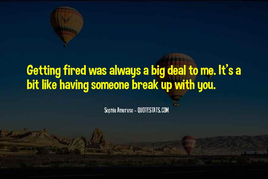 Friendship Tested Through Time Quotes #1396515