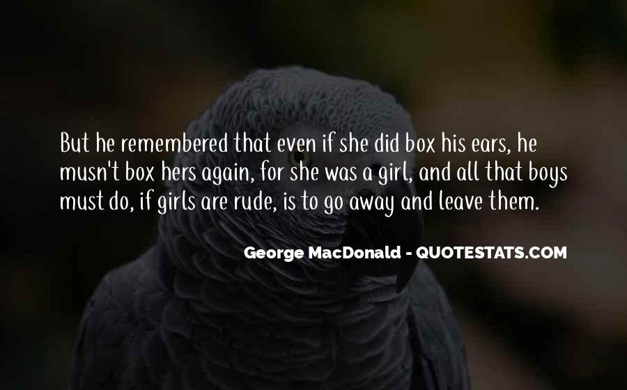 Friendzoned Guy Quotes #381851
