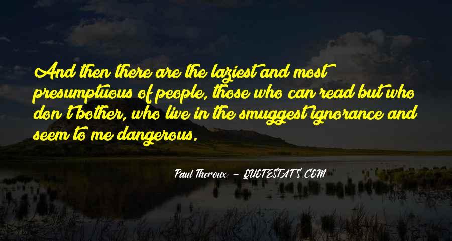 Fritz Haeg Quotes #1844882