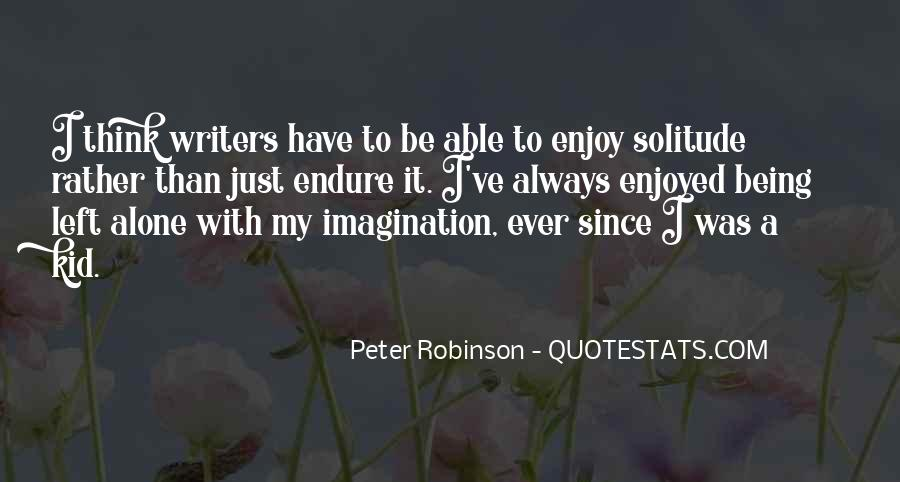 Fritz Haeg Quotes #888553