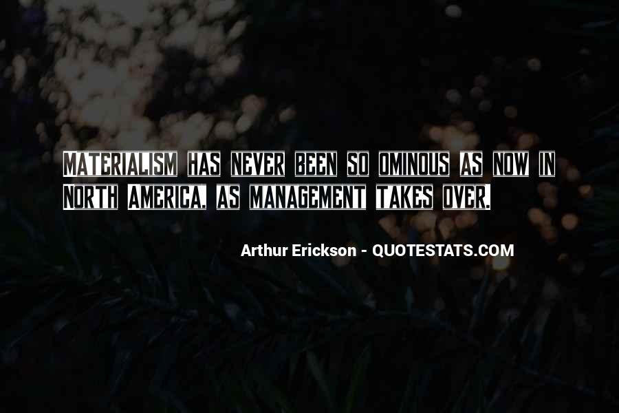 Fritz Heider Quotes #1731166