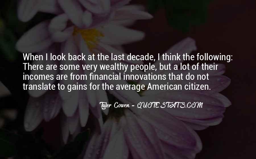 Fritz Heider Quotes #1736042