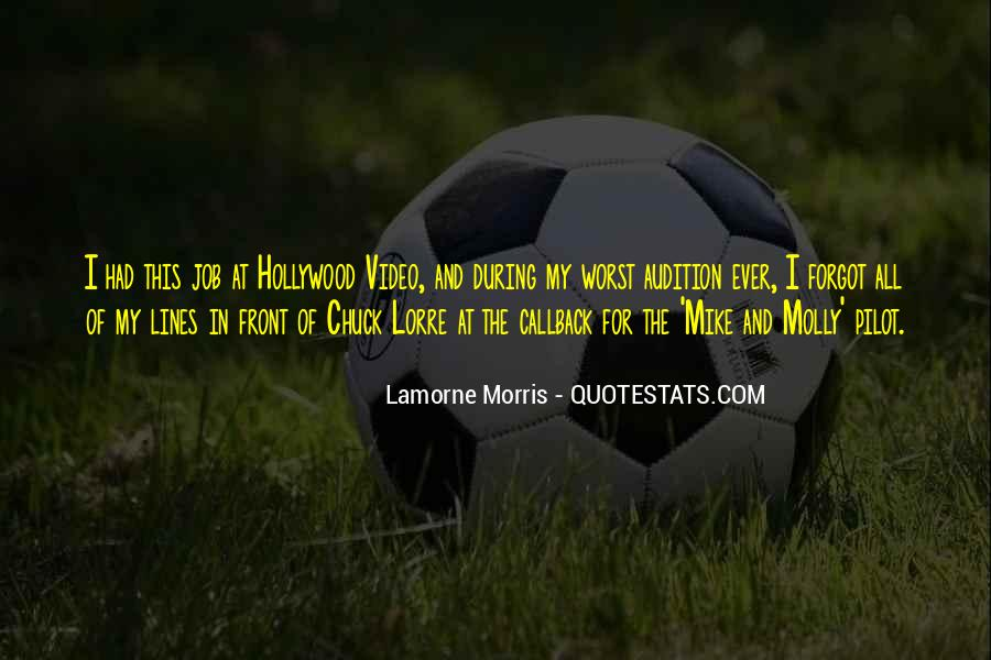 Front Quotes #22413