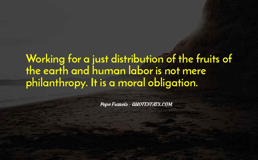 Fruit Of My Labor Quotes #939584