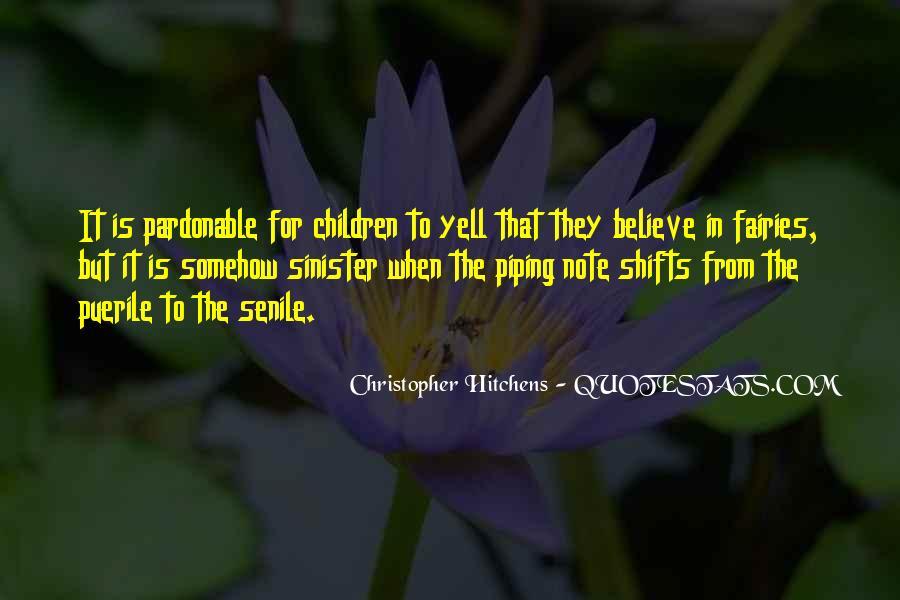Fu Manchu Quotes #1534372