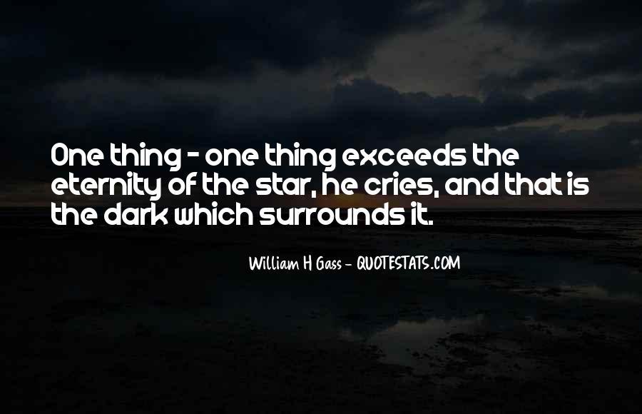Fu Manchu Quotes #335833