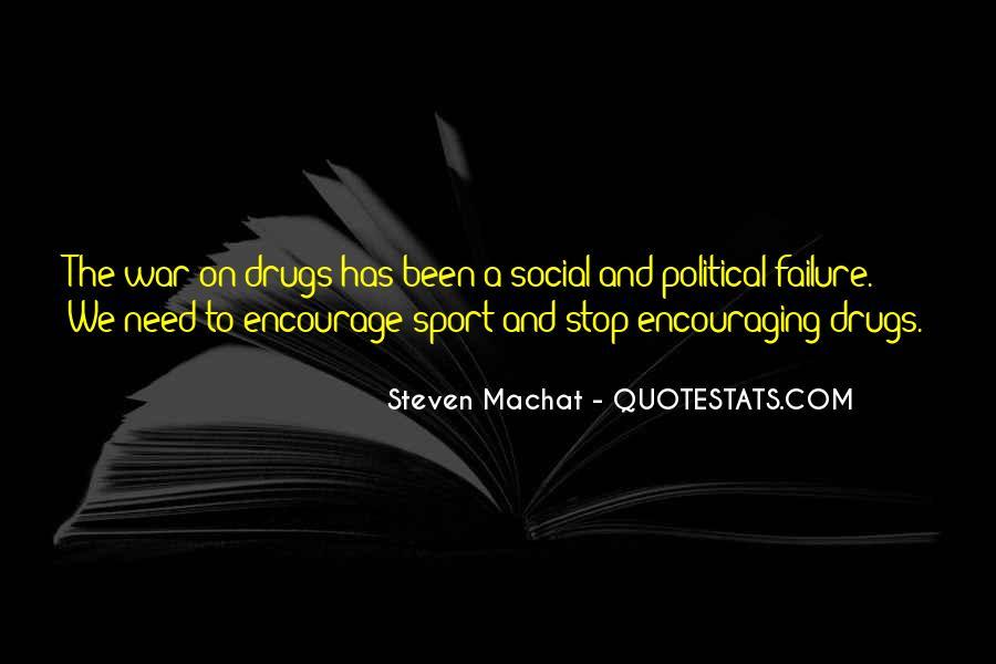 Fu Manchu Quotes #346290