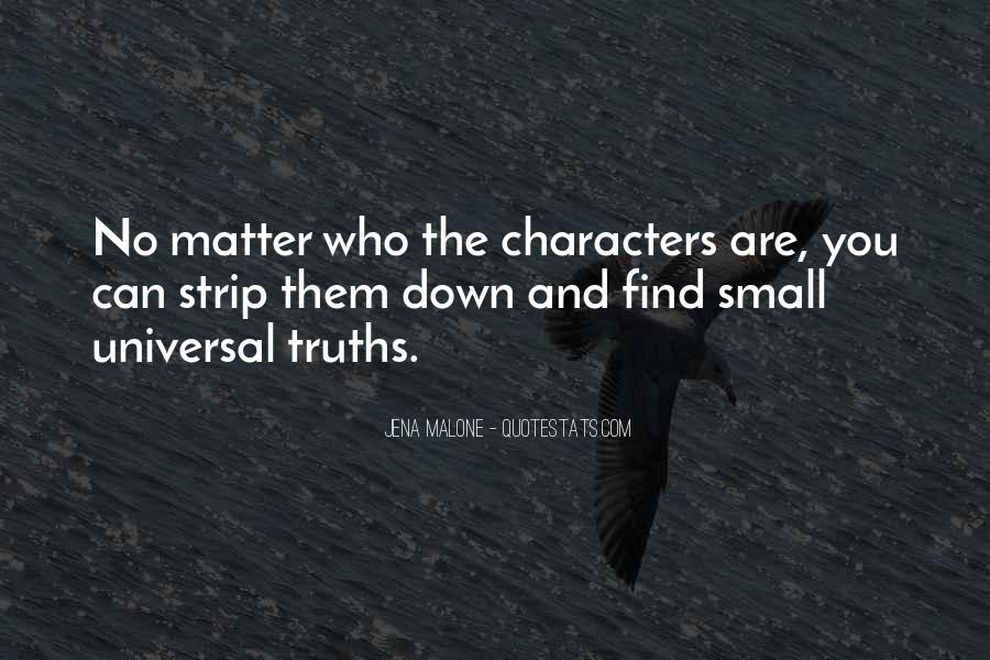 Fu Manchu Quotes #40013